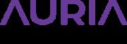 auria-biobank