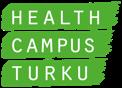 health-campus-turku
