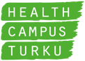 health-campus-turku