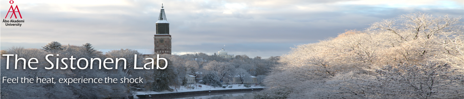 cropped-sistonen-lab-banner-winter.png
